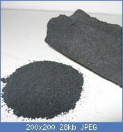 Cliquez sur l'image pour la voir en taille réelle  Nom : charbon-vegetal.jpg Affichages : 83 Taille : 28,3 Ko ID : 107468
