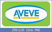 Cliquez sur l'image pour la voir en taille réelle  Nom : logo.png Affichages : 35 Taille : 21,3 Ko ID : 121690