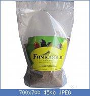 Cliquez sur l'image pour la voir en taille réelle  Nom : foniopaddy-foniogold-sac-de-1kg-foniopaddy-81043-foniogold-les-graines-foniogoldr-sont-des-grain.jpg Affichages : 3 Taille : 45,2 Ko ID : 122486