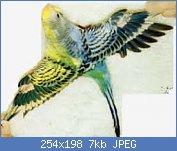 Cliquez sur l'image pour la voir en taille réelle  Nom : images5555.jpg Affichages : 135 Taille : 7,0 Ko ID : 97436