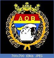 Cliquez sur l'image pour la voir en taille réelle  Nom : AOB_Logo.jpg Affichages : 1 Taille : 69,2 Ko ID : 122994