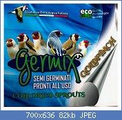Cliquez sur l'image pour la voir en taille réelle  Nom : germix-chardonnerets-1kg.jpg Affichages : 37 Taille : 81,6 Ko ID : 121688