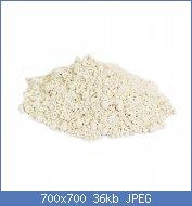 Cliquez sur l'image pour la voir en taille réelle  Nom : terre-de-diatomee-alimentaire-blanche-1l-en-seau-ornibird 2.jpg Affichages : 4 Taille : 36,0 Ko ID : 121714