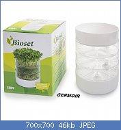 Cliquez sur l'image pour la voir en taille réelle  Nom : germoir-bioset-14251-divers.jpg Affichages : 15 Taille : 46,3 Ko ID : 118533