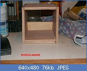 Cliquez sur l'image pour la voir en taille réelle  Nom : PICT1151.JPG Affichages : 286 Taille : 76,3 Ko ID : 57115