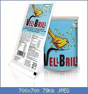 Cliquez sur l'image pour la voir en taille réelle  Nom : vell-brill-200g-pineta-zootecniciii.jpg Affichages : 38 Taille : 78,7 Ko ID : 120034