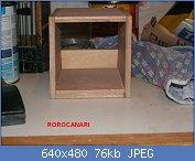 Cliquez sur l'image pour la voir en taille réelle  Nom : PICT1151.JPG Affichages : 251 Taille : 76,3 Ko ID : 57115