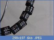 Cliquez sur l'image pour la voir en taille réelle  Nom : profilcrop.jpg Affichages : 102 Taille : 5,8 Ko ID : 106275