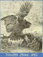 Cliquez sur l'image pour la voir en taille réelle  Nom : The_royal_natural_history_(1893)_(14598116660).jpg Affichages : 4 Taille : 249,8 Ko ID : 121938