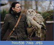 Cliquez sur l'image pour la voir en taille réelle  Nom : 1280px-Vogelflugschau_im_Schloß_Augustusburg._2H1A8518WI.jpg Affichages : 4 Taille : 70,4 Ko ID : 121939