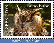 Cliquez sur l'image pour la voir en taille réelle  Nom : Stamps_of_Uzbekistan,_2012-61.jpg Affichages : 3 Taille : 92,2 Ko ID : 121943