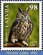 Cliquez sur l'image pour la voir en taille réelle  Nom : Stamps_of_Latvia,_2010-12.jpg Affichages : 2 Taille : 128,0 Ko ID : 121944